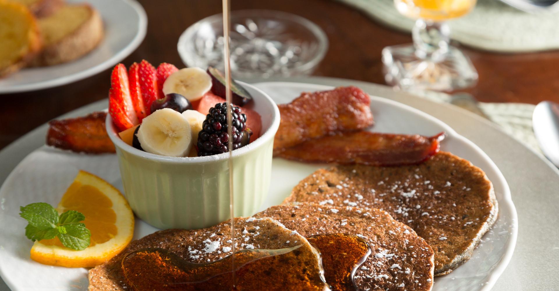 breakfast_montford_inn
