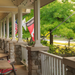 3 Best Bed and Breakfasts in Oklahoma