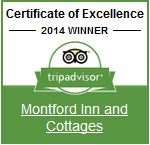 Montford Inn Norman Ok  bed and breakfastTripadvisor