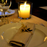 best-romantic-restaurants-norman-ok-large