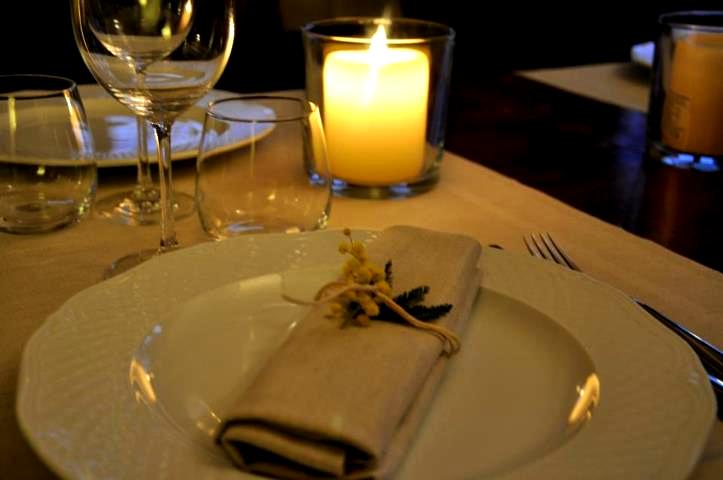 Restaurants In Norman Ok Archives Montford Inn