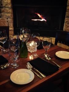 Best restaurants in norman ok 2017 2018 best cars reviews for Romantic restaurants in tulsa