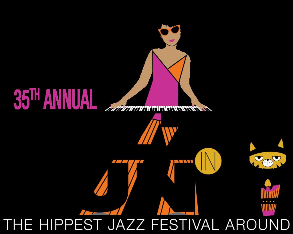Jazz in June Norman, OK - Summer Events in Norman, OK