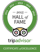 Montford Inn Norman Ok Tripadvisor Hall of Fame