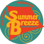 summer-breezeconcert-series-normanok