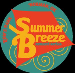 summer-breezeconcert-series-normanok