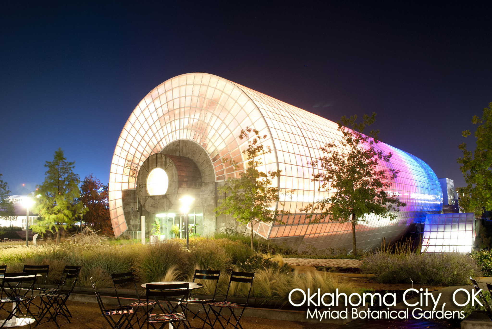 The best wedding venues in oklahoma city oklahoma okc junglespirit Images