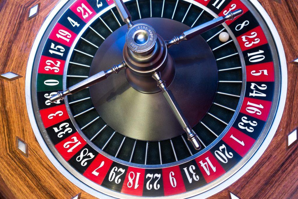 Best Casinos in OKC
