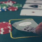 Looking for the Best Casinos in the Oklahoma City Area? Here's Our Top Picks
