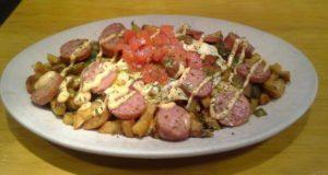 12 Best Restaurants in Norman OK - Das Boot Camp Norman Ok - Montford Inn - www.montfordinn.com