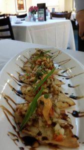 The 12 Best Restaurants in Norman OK - Legend's Norman Ok - Montford Inn - www.montfordinn.com