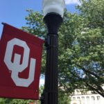 10 Things Every OU Parent Needs to Know