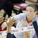 2017 OU Volleyball Schedule + 6 Things to Know About OU Volleyball