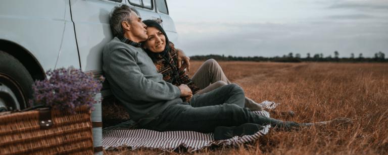 romantic getaways oklahoma