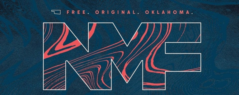 Things to Know About the Norman Music Festival