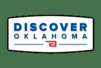 discover_oklahoma